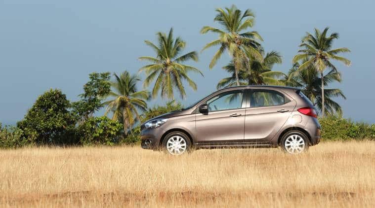 tata motors, zica by tata motors, zica car, low budget car, zica low budget car, cars in india, small cars, latest cars in india