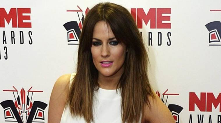 Caroline Flack, TV Caroline Flack, Caroline Flack shows, Caroline Flack love, entertainment news