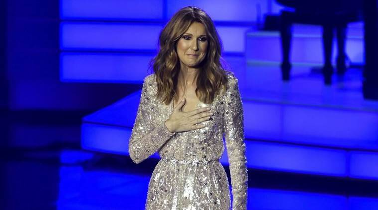 Celine Dion, Daniel Dion, Celine Dion brother, Celine Dion brother death, Celine Dion brother death, entertainment news
