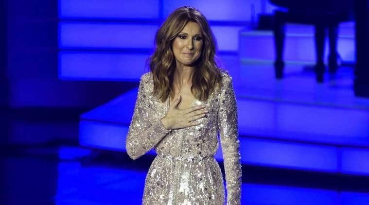 Celine Dion, Daniel Dion, Celine Dion brother, Celine Dion brother death, Celine Dion brother death, entertainment news