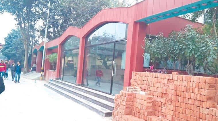crematoriums and burial grounds, crematoriums, burial grounds, delhi crematoriums, delhi burial ground, delhi news