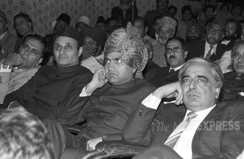 mufti mohammad sayeed, mufti sayeed, Mufti Mohammad, Mufti Mohammad dies, Mufti Mohammad photos, Mufti Mohammad pics, Mufti Mohammad Sayeed photos, Mufti Mohammad Sayeed pics, jammu and kashmir news