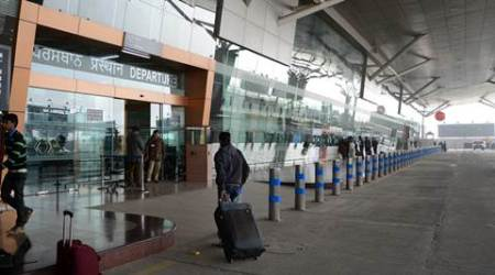 Punjab and Haryana HC grants AAI two weeks to submit report on Chandigarh int'lairport