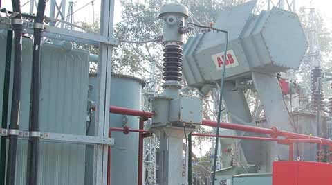 chandigarh, chandigrah power tariff hike, chandigarh jerc, chandigarh jerc power hike, chandigarh electricity tariff hike, chandigarh news, india news, latest news