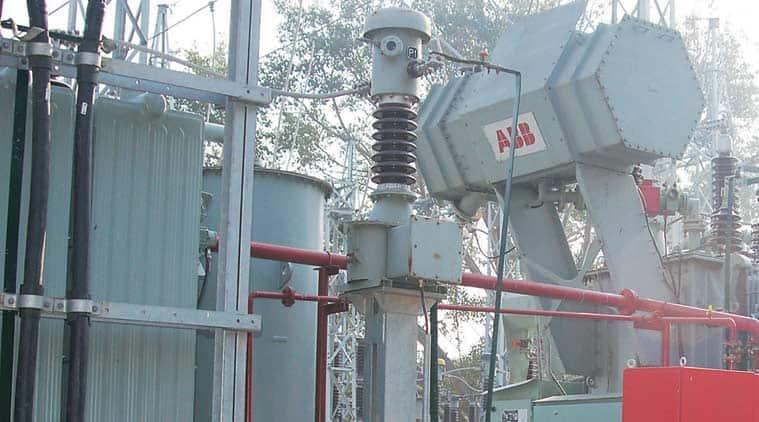 Chandigarh electricity department, JERC, Staff shortage in Electricity dept, staff shortage in chandigarh electricity department, ministry of power, vacant posts in electricity department, Chandigarh news, indian express news