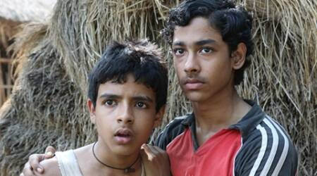 Chauranga movie review: What's missing in the film is a fluidnarrative