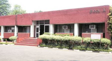 On cards: Online registration of immovable properties inChandigarh