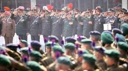 Chandigarh War Memorial, Chandigarh, Chandigarh Arm, Army, Indian army, War memorial chandigarh, chandigarh news, india news