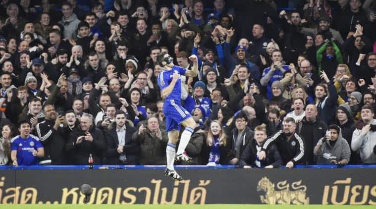 Chelsea, Chelsea football, Chelsea vs West Brom, West Brom vs Chelsea, premier league, premier league news, premier league results, football news, football