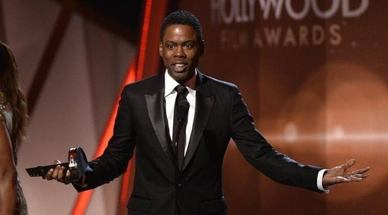 Chris Rock, Chris Rock oscars, Oscars 2016, Chris Rock quit Oscars host, Chris Rock Oscars 2016 host, Chris Rock News, Entertainment news