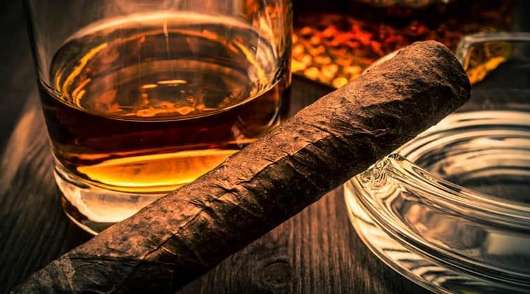 Cuban rum, Cuban cigars, cuba, US cuba, US alcohol, Cuba alcohol, news, latest news, world news, US news, Cuba news, international news