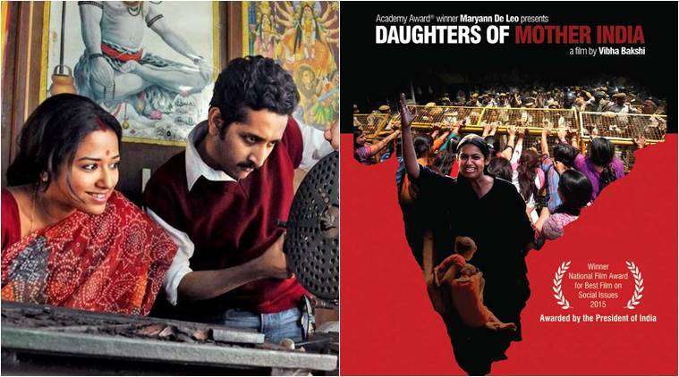 Kaushik Ganguly, Cinemawala, December 16 gangrape, Daughters of Mother India, Nirbhaya, Salman Khan, Bajrangi bhaijaan, Indian Panorama Film Festival, Court, Masaan, Ar Rahman, Entertainment news