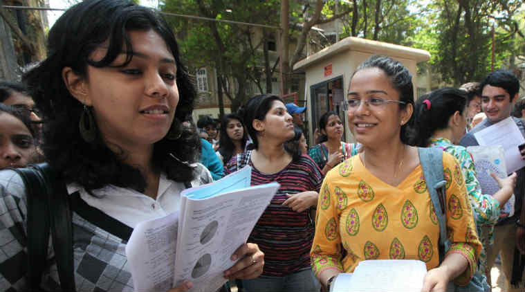 CMAT, cmat admit card, cmat 2017, cmat admit card 2017, cmat hall ticket 2017, cmat hall ticket, Common Management Admissions Test, mba, cmat exam date, cmat analysis, All India Council for Technical Education