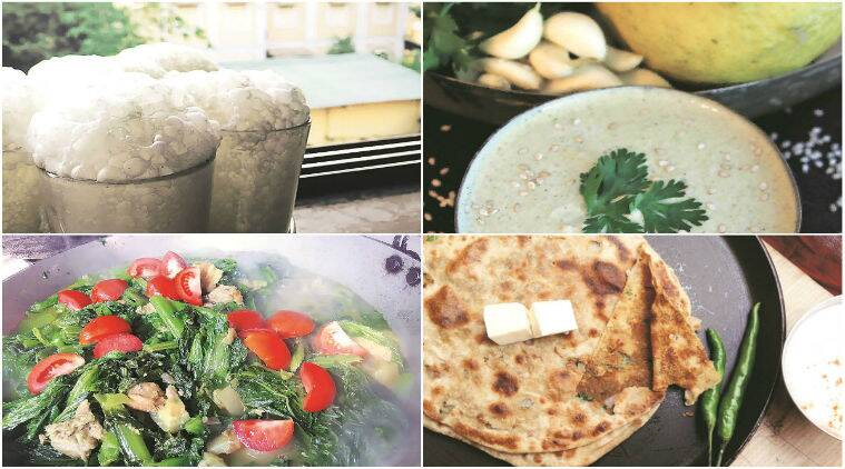 collage- FOOD- 759