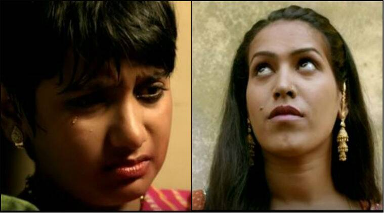 India's first transgender band releases its new song/ Sreenshot