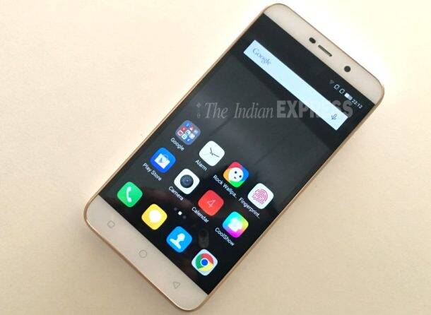 coolpad note 3 lite, coolpad note 3 lite camera, coolpad note 3 lite price in india, coolpad note 3 lite full specifications, coolpad note 3 lite features, coolpad note 3 lite launch date, coolpad note 3 lite android smartphone, coolpad note 3 lite battery, coolpad note 3 lite storage, coolpad note 3 lite smartphone price in India