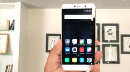 Coolpad Note 3 Lite, Coolpad Note 3 Lite launch, Coolpad Group Limited, smartphones, Coolpad Note 3 Lite specs, Coolpad Note 3 Lite price, Coolpad Note 3 Lite amazon.in, Coolpad Note 3 Lite photos, Coolpad Note 3 Lite details, smartphones, Coolpad Note 3 Lite amazon.in registration, technology news