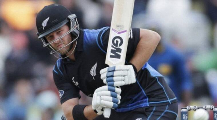 india vs new zealand, india vs nz 2016, nz vs india, new zealand cricket team, new zealand tour of india 2016, corey anderson, jimmy neesham, cricket news, cricket