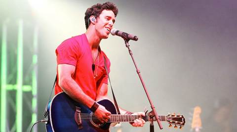 Country Singer Craig Strickland Found Dead The Indian