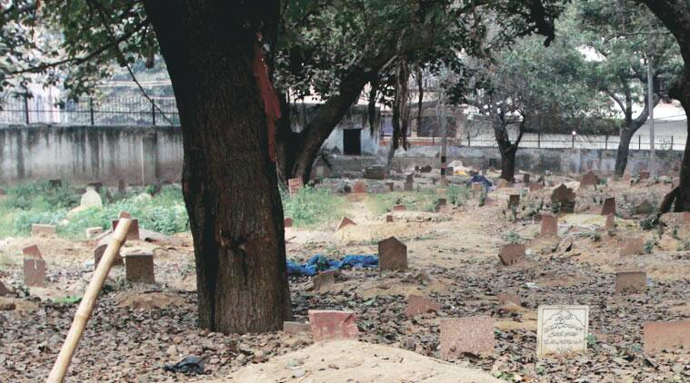 crematoriums and burial grounds, crematoriums, burial grounds, delhi crematoriums, delhi burial ground, delhi news