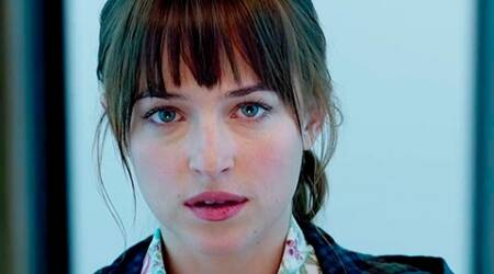 Dakota Johnson 'went into emotional void' post 'Fifty Shades'