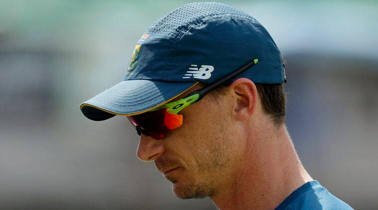 Cricket South Africa, South Africa vs England, England vs South Africa, SA vs Eng, Eng vs SA, Dale Steyn, Dale Steyn South Africa, Dale Steyn news, Cricket news, Cricket updates, Cricket