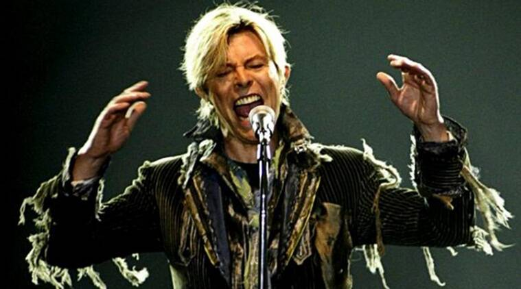 David Bowie, David Bowie Death, David Bowie Son, Duncan Jones, Duncan Jonse Twitter, David Bowie Twitter, Entertainment news
