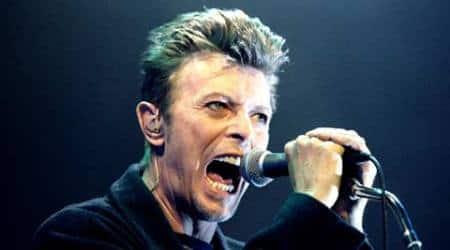 David Bowie, David Bowie death, David Bowie honour, brit awards, brit awards 2016, David Bowie brit awards 2016, entertainment news