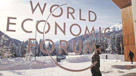 world economic forum, davos economic forum, davos WEF, world news, swiss davos, industrial revolution