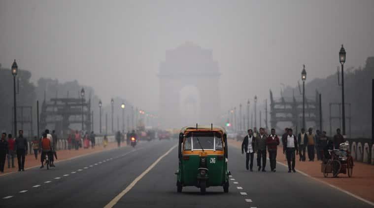 pollution, delhi pollution, air pollution, delhi govt, AAP, kejriweal govt, DPCC, delhi news