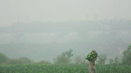pollution, delhi pollution, Delhi air, delhi pollution level, odd even policy, odd even rule, delhi odd even policy, delhi odd even rule, delhi news
