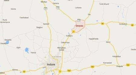 Madhya Pradesh: Curfew imposed in Dewas after clash between two communities