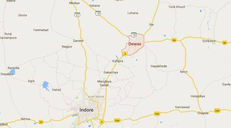 Dewas clash, Madhya Pradesh clash, Dewas, Madhya Pradesh, MP violence, MP Curfew, Dewas Curfew, Community clash MP, community clash Dewas, Communal clash MP, communal clash dewas