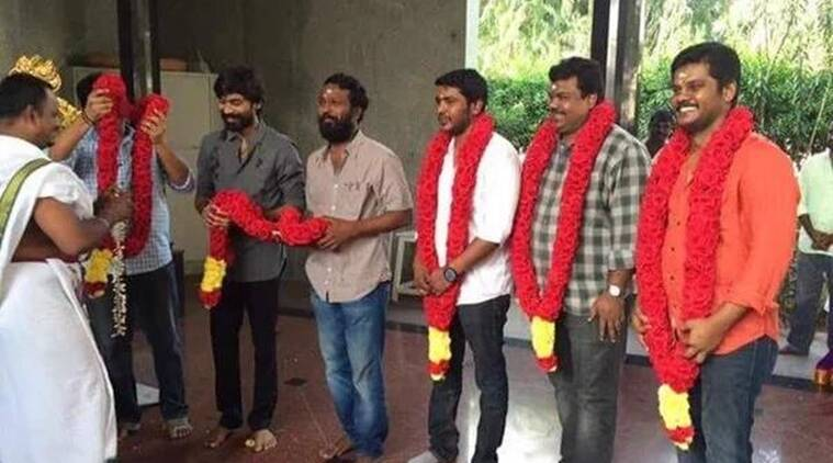 dhanush, kodi, dhanush films, dhanush movies, dhanush upcoming movies, dhanush kodi, dhanush news, dhanush latest news, entertainment news