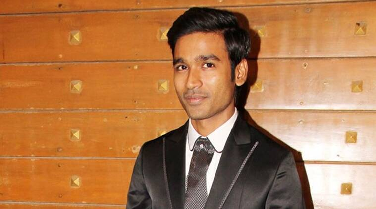 Dhanush, kodi, Dhanush movies, Dhanush kodi, Dhanush upcoming movies, Dhanush news, Dhanush latest news, entertainment news