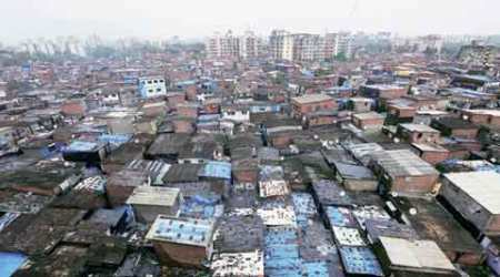 Dharavi redevelopment project: Tender terms turn off developers, no bids