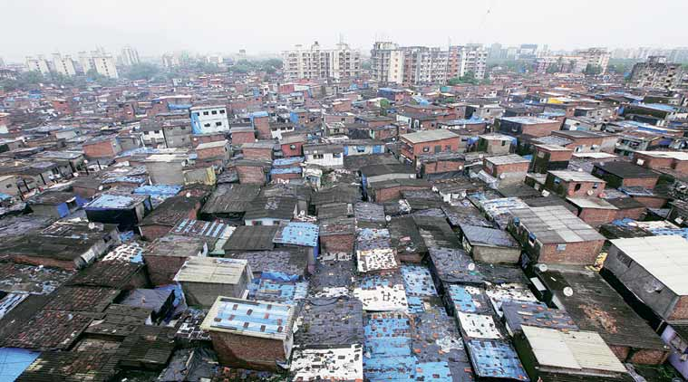 Dharavi Revamp Project No Takers Maharashtra Govt Calls