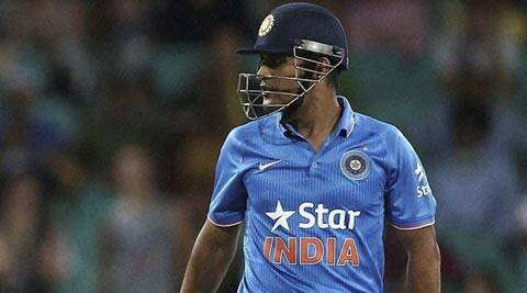 Ind vs Aus: Jasprit Bumrah, Ashish Nehra executed plans well: MS  Dhoni