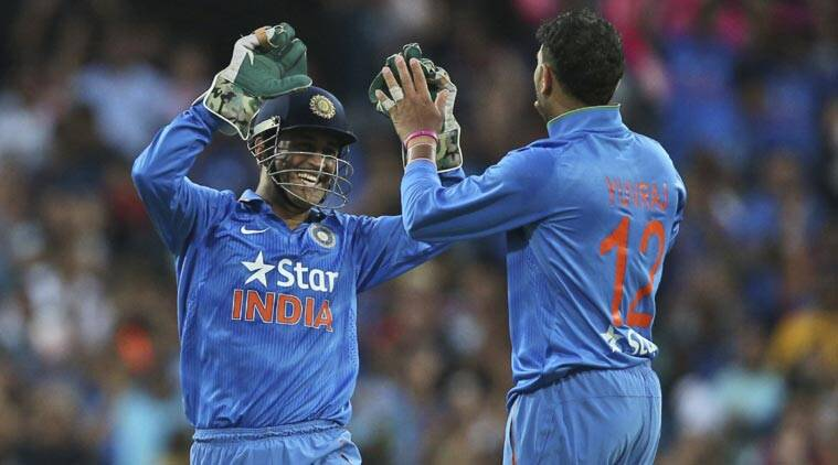 India vs Australia, Ind vs Aus, Aus vs India, Ind vs Aus T20I, India cricket, cricket india, india cricket match, india cricket score, yuvraj singh, ms dhoni, yuvraj, cricket news, cricket