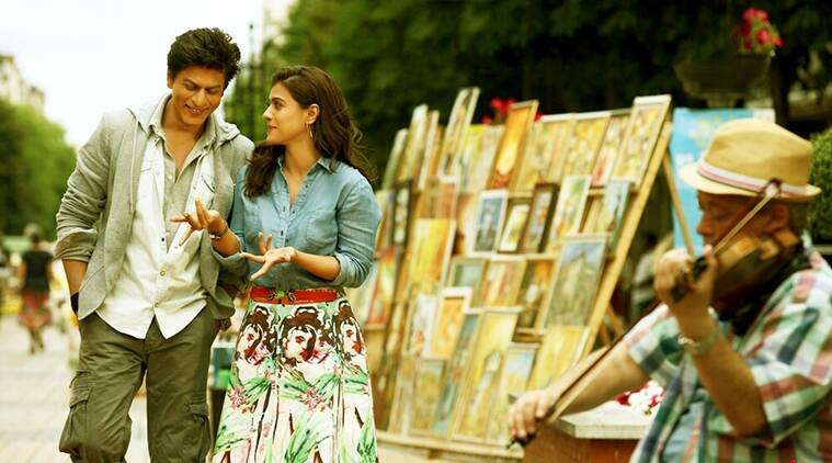 dilwale, dilwale collections, dilwale box office collections, shah rukh khan, kajol, varun dhawan, srk dilwale, shah rukh khan kajol films, dilwale collections, diwlale earnings, dilwale business, srk kajol, srk dilwale, entertainment news