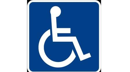Chandigarh: Meet on rights for disabled people concludes