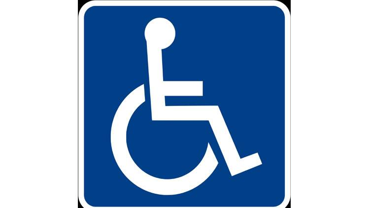 diffrently-abled children, disability, news, india news, blogs, javed abidi
