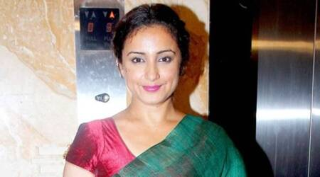 Divya Dutta, Divya Dutta movies, Divya Dutta upcoming movies, Divya Dutta news, Divya Dutta latest news, Divya Dutta films, entertainment news