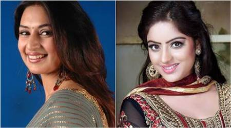 Divyanka Tripathi, Deepika Singh, Arya Babbar, Amit Sadh, Ashmit Patel, Maheck Chahal, Delnaaz Irani, Tv Celebs, Tv Actors, Tv Stars, entertainment news