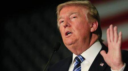 Donald Trump backs controversial 'waterboarding' of terrorists