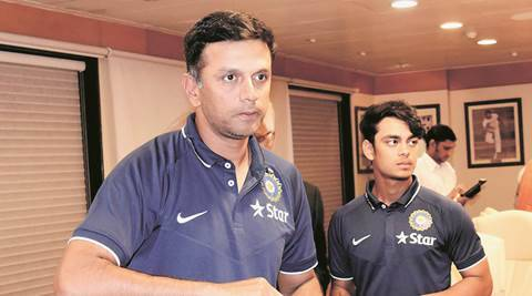 U-19 World Cup: India prepare for class test before big exam