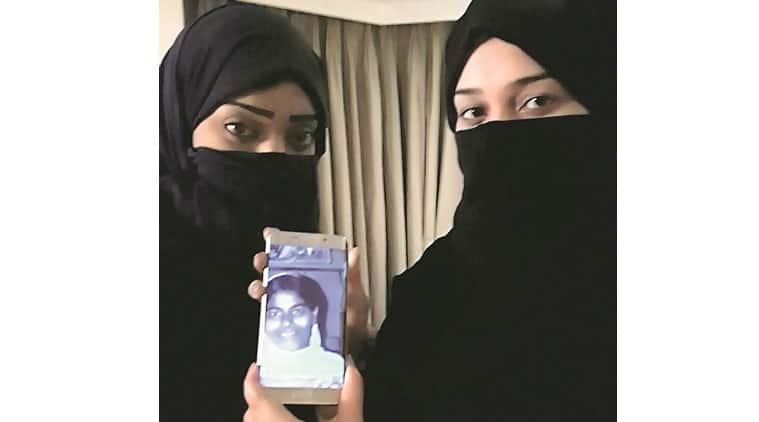 dubai sisters759