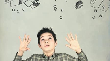 dyslexia, dyslexia problem, children dyslexia, dyslexia cure, dyslexia diagnosis, health news, science news, india news