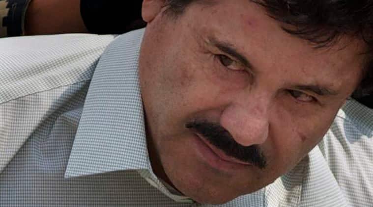 El Chapo,  Joaquin Chapo Guzman, drug trafficking, drug smuggling, drugs mexico, drugs mexico to us, drug smuggling mexico, world news