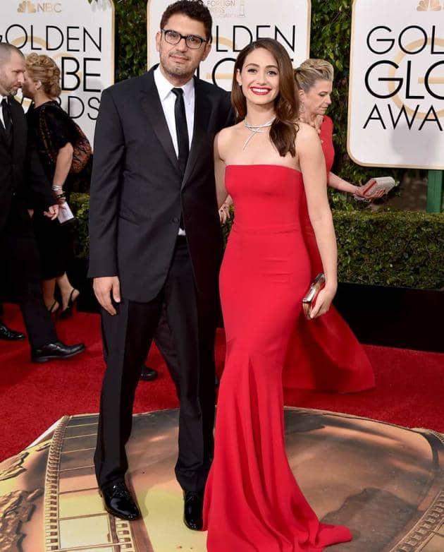 golden globe, golden globe awards, golden globe 2016